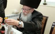 ליצמן ביבתו בירושלים