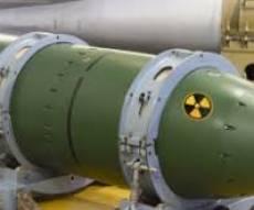 """טיל. אילוסטרציה - אלו הטילים שצפון קוריאה מאיימת לשגר לארה""""ב"""