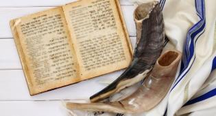עוצמת הסליחה / הרב אברהם בורודיאנסקי