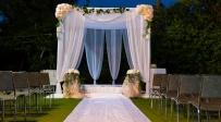 הרשויות לא תאסורנה על חרדים להינשא מתחת לגיל 18