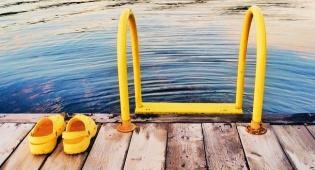 צהוב מעולם לא היה מושך יותר - האינסטגרם שיגרום לכם להתאהב בצהוב
