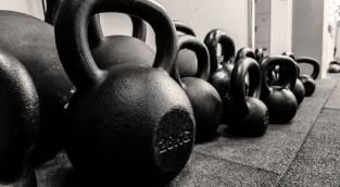 אימונים מתונים יעילים לבריאות הנפש שלנו