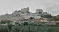 מצוקת הדיור: אושרה תכנית המתאר של רכסים
