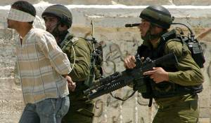 נחשפה תשתית טרור של החמאס
