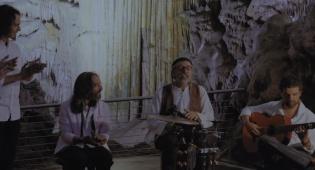 צפו: הניגון הברסלבאי המוכר בגרסת ה'פלמנקו'