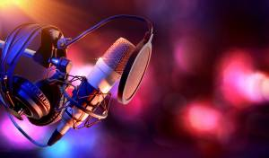 """מוטי גפנר בסינגל בכורה חדש: """"השלך"""""""