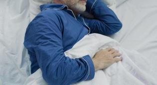 לילה טוב: 4 טעויות שינה שכדאי להימנע מהן