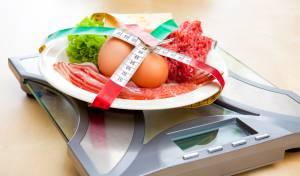 """מחקר: """"דיאטת ההשבעה"""" יעילה יותר מכל הדיאטות"""