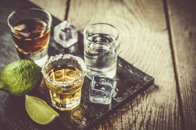 מחקר בינלאומי: צריכת אלכוהול - מסוכנת