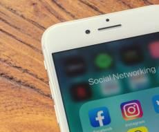 פייסבוק מעתיקה את אינסטגרם לניוז פיד
