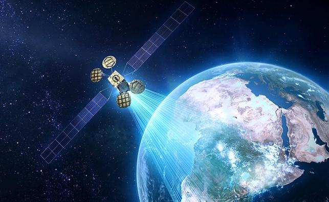 לווין ישראלי יספק אינטרנט חינמי לכל העולם