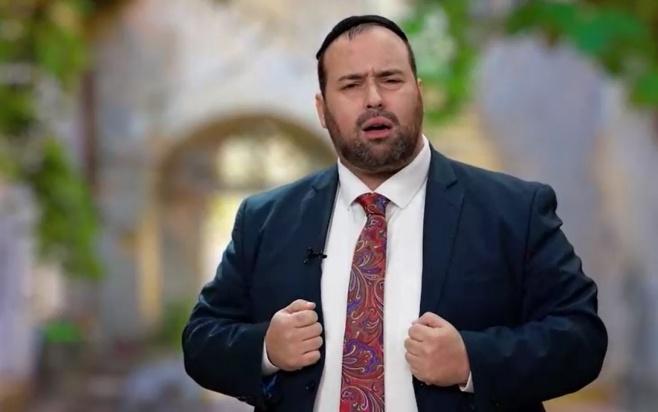 פרשת 'וישב' עם הרב צבי הורביץ • צפו