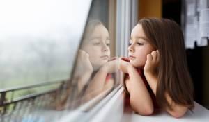 הילדה שלך בדיכאון? כך תטפלי בה