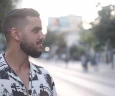 """ישי רביבו בסינגל חדש: """"הכל לטובה"""""""