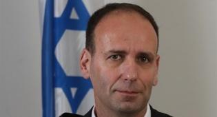 השופט אביים ברקאי - בתל אביב ימשיכו לחלל שבת