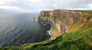 טיול לנופיה המרהיבים של אירלנד  • גלריה