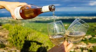 5 דברים שחובב יין אמיתי לעולם לא יעשה