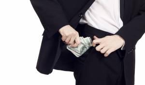 """החסידים האמינו לבעש""""ט, ומצאו כסף בכיס"""