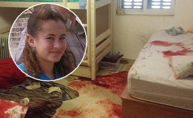 ימים של טרור קטלני: דקירות, ירי ורקטה מעזה