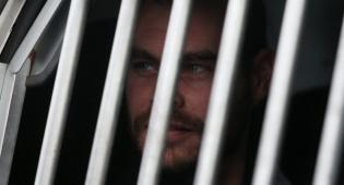 חקירה נגד יונתן פולק - אך לא נגד 'הארץ'