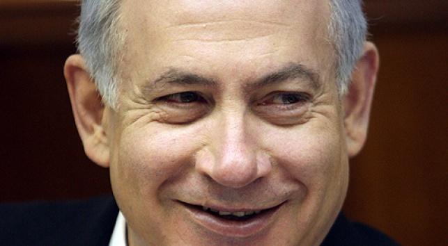 ראש-הממשלה בנימין נתניהו