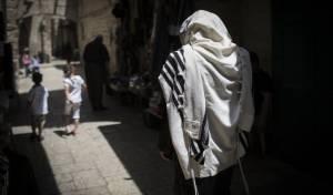 יהודי תובע פיצויים מצעיר ערבי שתקף אותו