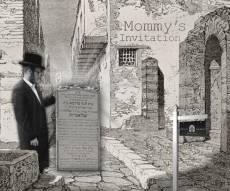 יוסי גרין הלחין ליוסי סלומיוק: הזמנה לאמא לחתונה