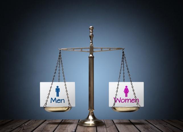 במציאות של שוויון: לבטל את חזקת גיל הרך. אילוסטרציה