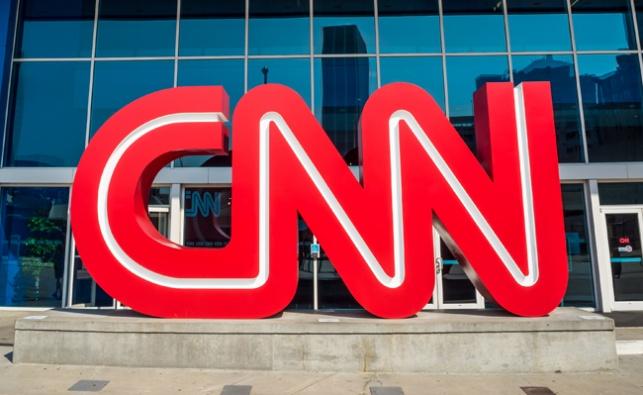 רשת CNN