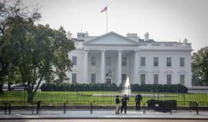הבית הלבן על הצהרת נתניהו: אין כל שינוי