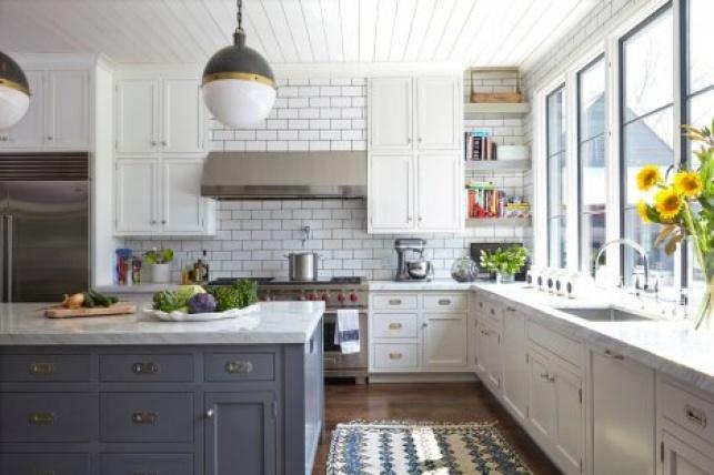 מטבחים – חלק מרכזי בעיצוב הבית
