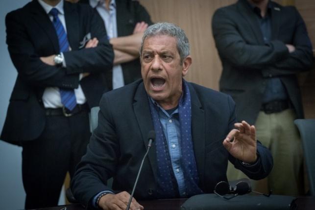 מאיר יצחק-הלוי, ראש העיר