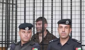 בית משפט בירדן גזר מאסר וקנס על ישראלי