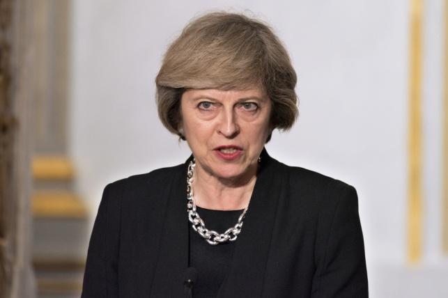 מתח בבריטניה: הכוננות הועלתה ל'קריטית'