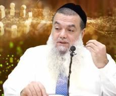 הרב יגאל כהן בוורט לפרשת ויגש • צפו