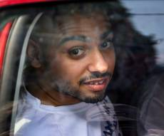 אזריה, בדיון האחרון על קיצור העונש - אזריה ישוחרר רק לאחר שני שליש ממאסרו