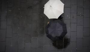 שינוי חד במזג האוויר: סערה חורפית לפנינו