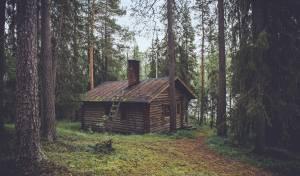 ירושת הבית לשכן לצורך הנצחת המנוח - בוטלה. אילוסטרציה