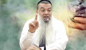 הרב יגאל כהן בוורט לפרשת אחרי מות-קדושים • צפו