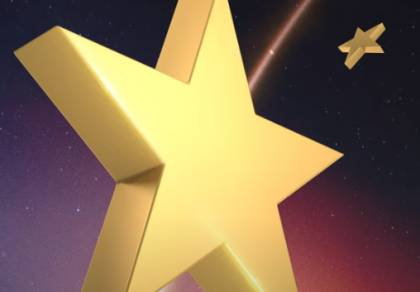 """מיטב הזמרים החסידים בקליפ חדש: """"כוכב"""""""