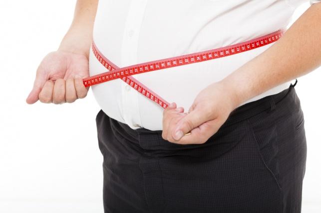 השמנתם אחרי החתונה? אתם לא לבד