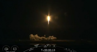 רגעי השיגור