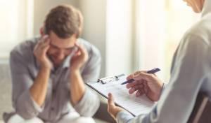 5 סימנים שהפסיכולוג שלכם לא מתאים לכם