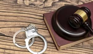 המחבל נידון לעונש קל, הפרקליטות תערער