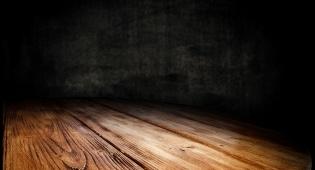 שולחן של אמון • סיפור // הרב דוד פיירמן