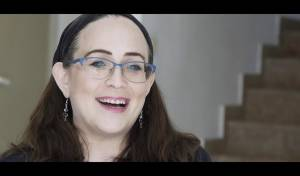 'זוג ופרד': פודקאסט חדש של פייני סוקניק