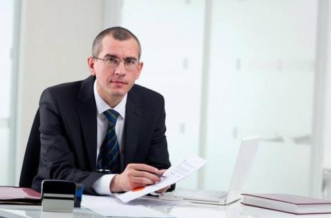 יתרונות וחסרונות של הסכמי ממון