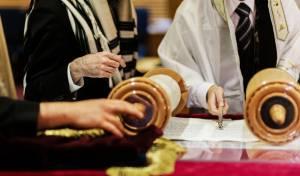 קביעה הלכתית: קריאת התורה בימי הקורונה