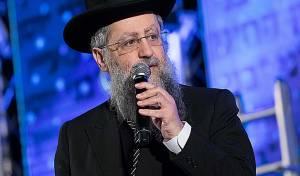 """הגר""""ד יוסף תוקף: דברי הרב יוסף דוויק - """"כפירה גמורה"""""""