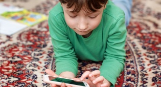 רוצה אפליקציה? רגע, בן כמה אתה?